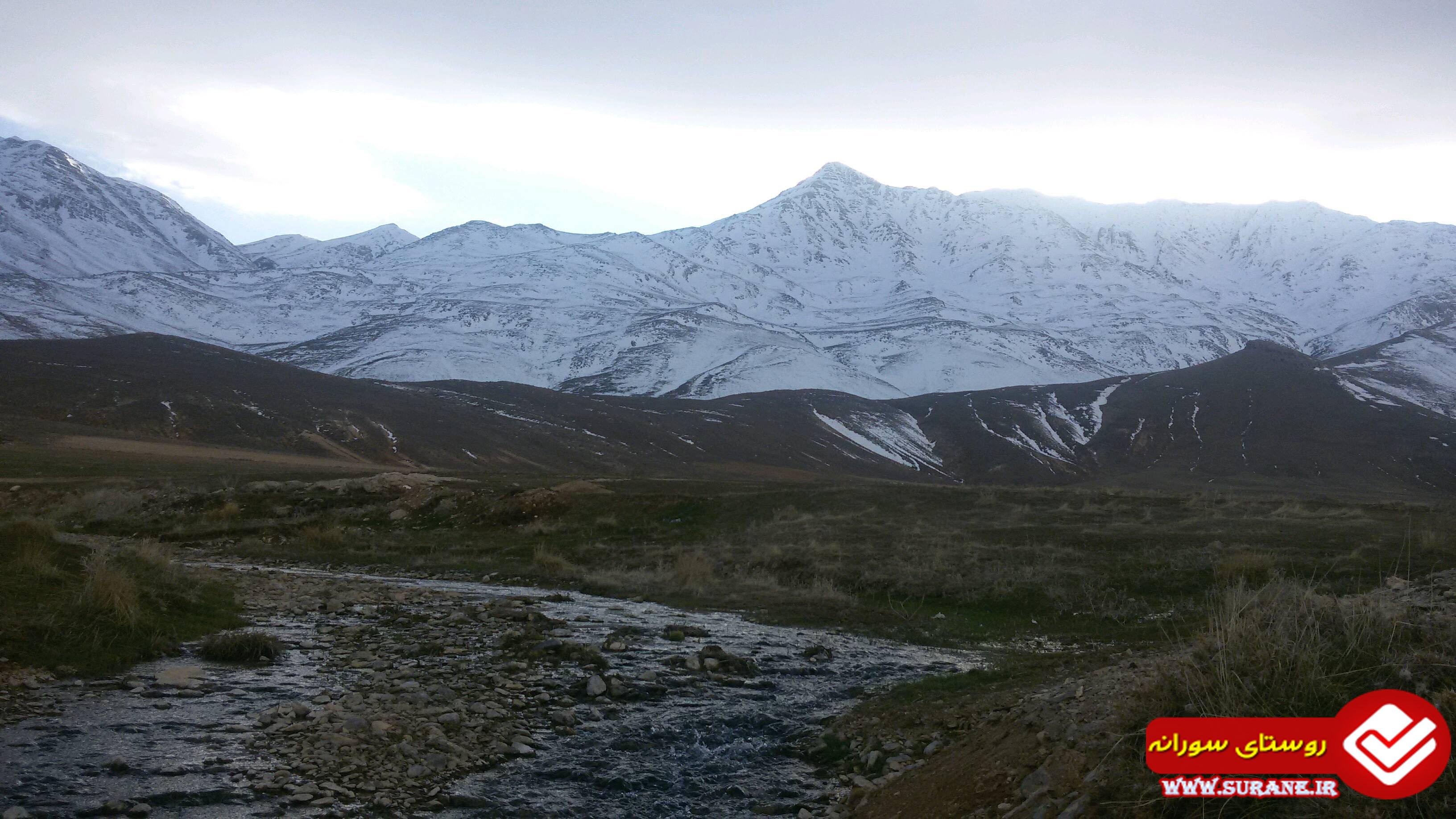 شهباز بام استان مرکزی
