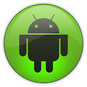 solgi.android